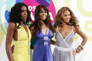destinys_child