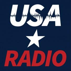 USA_Radio_Spreaker_v3-2-270x270