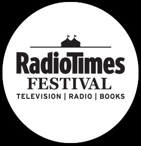 logo_radio_times (1)
