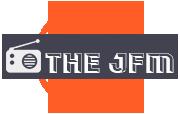 The JFM