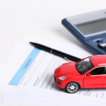 Car Insurance Coverage Options And Rates: Find The Ideal Policy