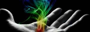 search engine optimization - internet marketing