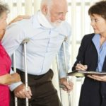 Personal Injury Lawyer-When to Call Them